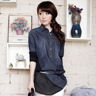 Коллекции одежды – Брендовая одежда из китая недорого f386664062c