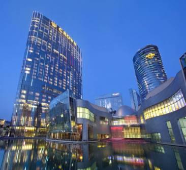 Макао казино – целый игровой мир! - Туризм в Китае