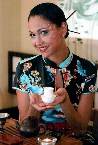 Картинки по запросу чайные церемонии картинки