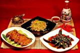 Блюда в китайских ресторанах перестанут быть смешными