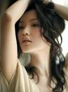 Красавица Ду Жуан