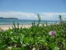 Пляж Хайтанван