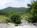 Парк Наньшань