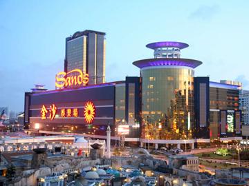 Sands macao casino online casinos vegas
