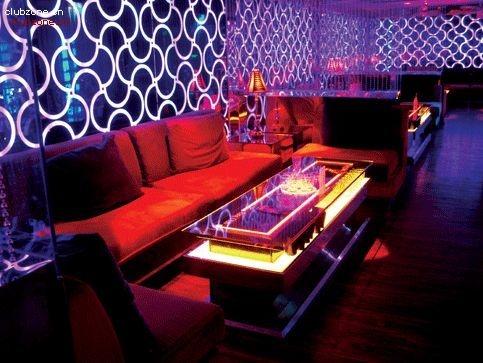 Пекин все ночные клубы пара в ночном клубе