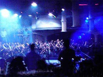 Ночная подработка в ночной клуб работа в клубе в москве охране