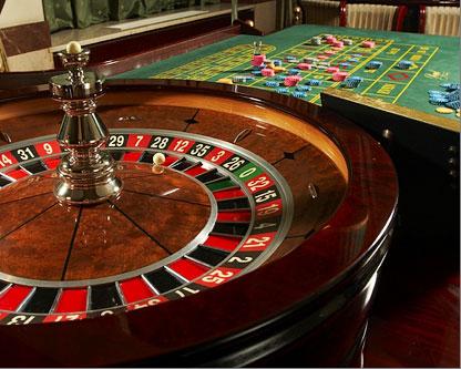 Правила игры в казино макао recommended online casino