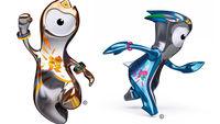 Первые страсти, связанные с Олимпийскими играми 2012